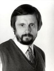 Tamas Zaszkaliczky