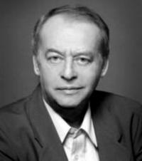 Vladimir Agronsky