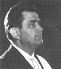 Egon Morbitzer
