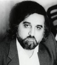 Sergey Musaelyan