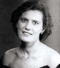 Bogna Bartosz
