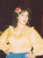Olga Filonova