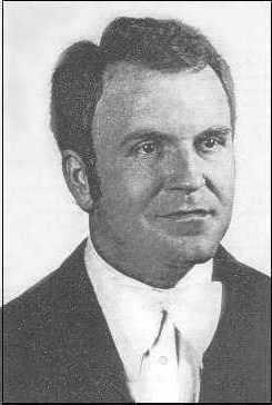 Bohuslav Zahradnik