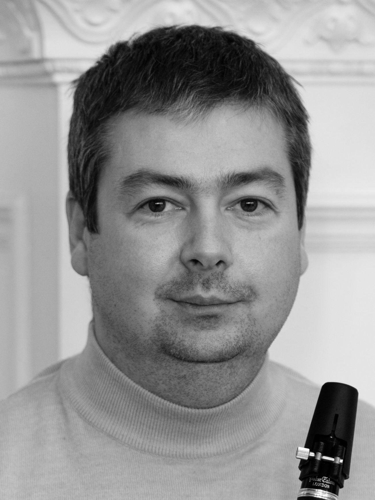 Jozef Luptacik