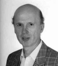 Roland Keller