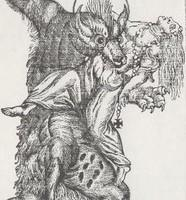Gregorius Lupatus