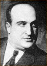 David Gamrekeli