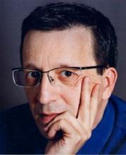Nicolas Brochot