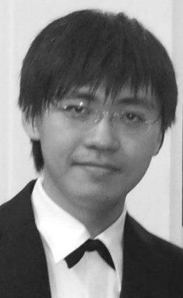Yung-Chieh Hsu