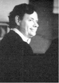 Franco Trabucco