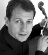 Albrecht Breuninger