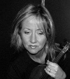 Anna Trentin