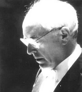 Robert Kohnen