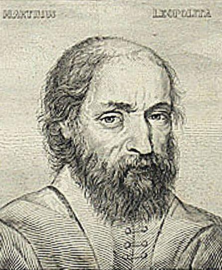 Gibavit eos (motet),  (Leopolita)