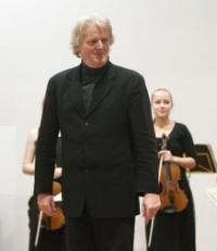 Jeroen Weierink