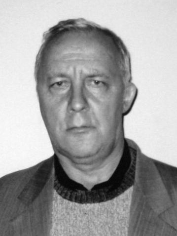 Anatoliy Kamyshev