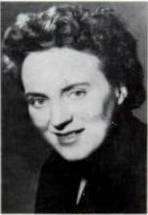 Erna Heiller