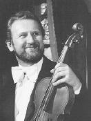 Jaroslav Karlovsky