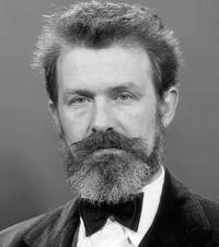 Oleg Prostitov