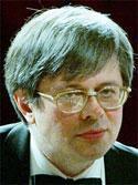 Yuriy Kot