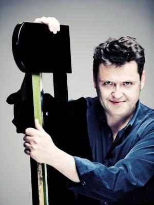 Paul Rivinius