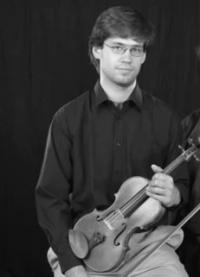 Michal Sedlacek