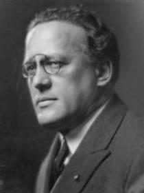 Grzegorz Fitelberg