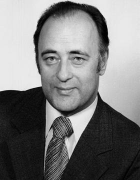 Vaclav Zitek