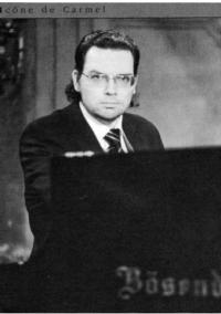 Jan Niederle