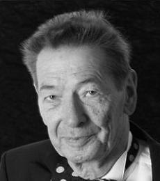 Helmut Imig