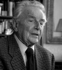 Walter Barylli