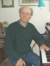 Phillip Sear