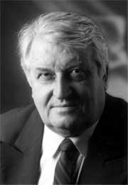 Alexandru Sumski