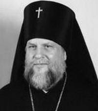 Ionafan Yeletskikh