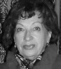Ariadna Rybakova
