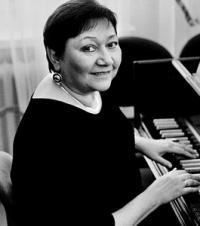 Alina Kowalska-Pinczak