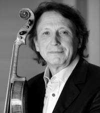 Gerard Causse