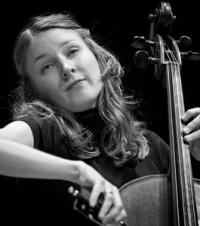 Marie-Elisabeth Hecker