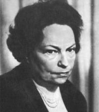 Isabelle Nef