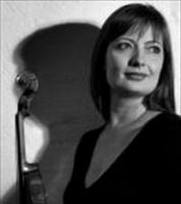 Christina Astrand