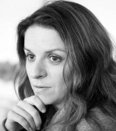 Rebecca Magomedova