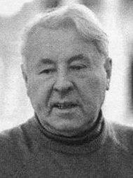 Akim Kozlov