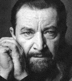 Maurice Maurice-Bejart