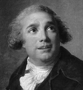Messe (1804),  (Paisiello)