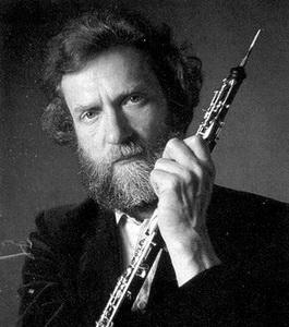 Burkhard Glaetzner