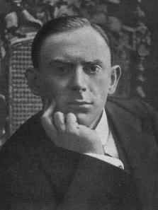 Sergey Levik