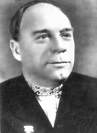 Konstantin Massalitinov