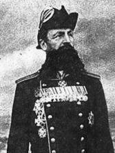 Wojciech Hlavac