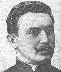Vasiliy Brandt