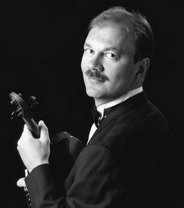 Alexei Strelnikov
